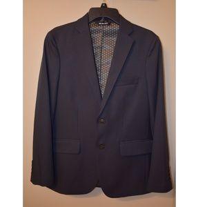 Haggar Suit Jacket